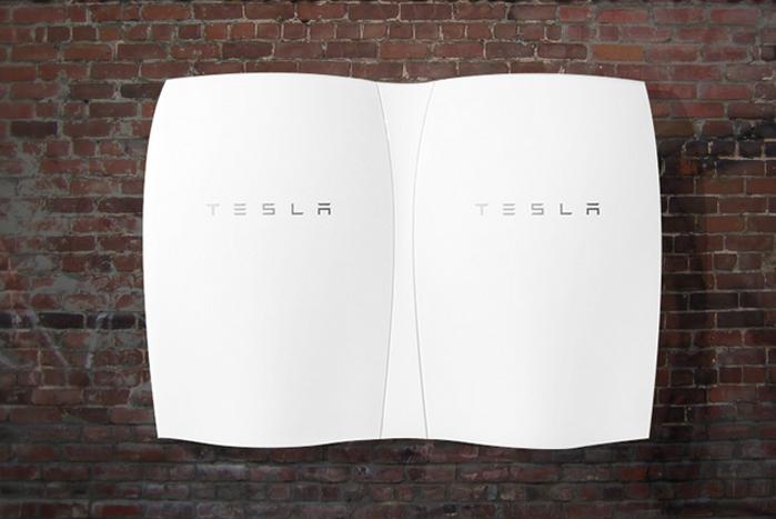 Baterias fotovoltaicas autoconsumo