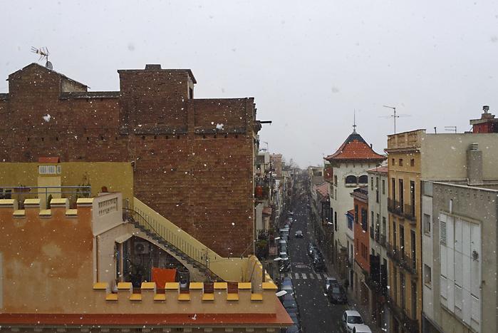 snowig-sarria-great-again