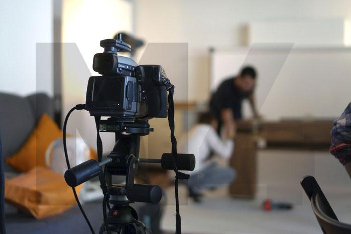 oferta video fotografía barcelona.jpg